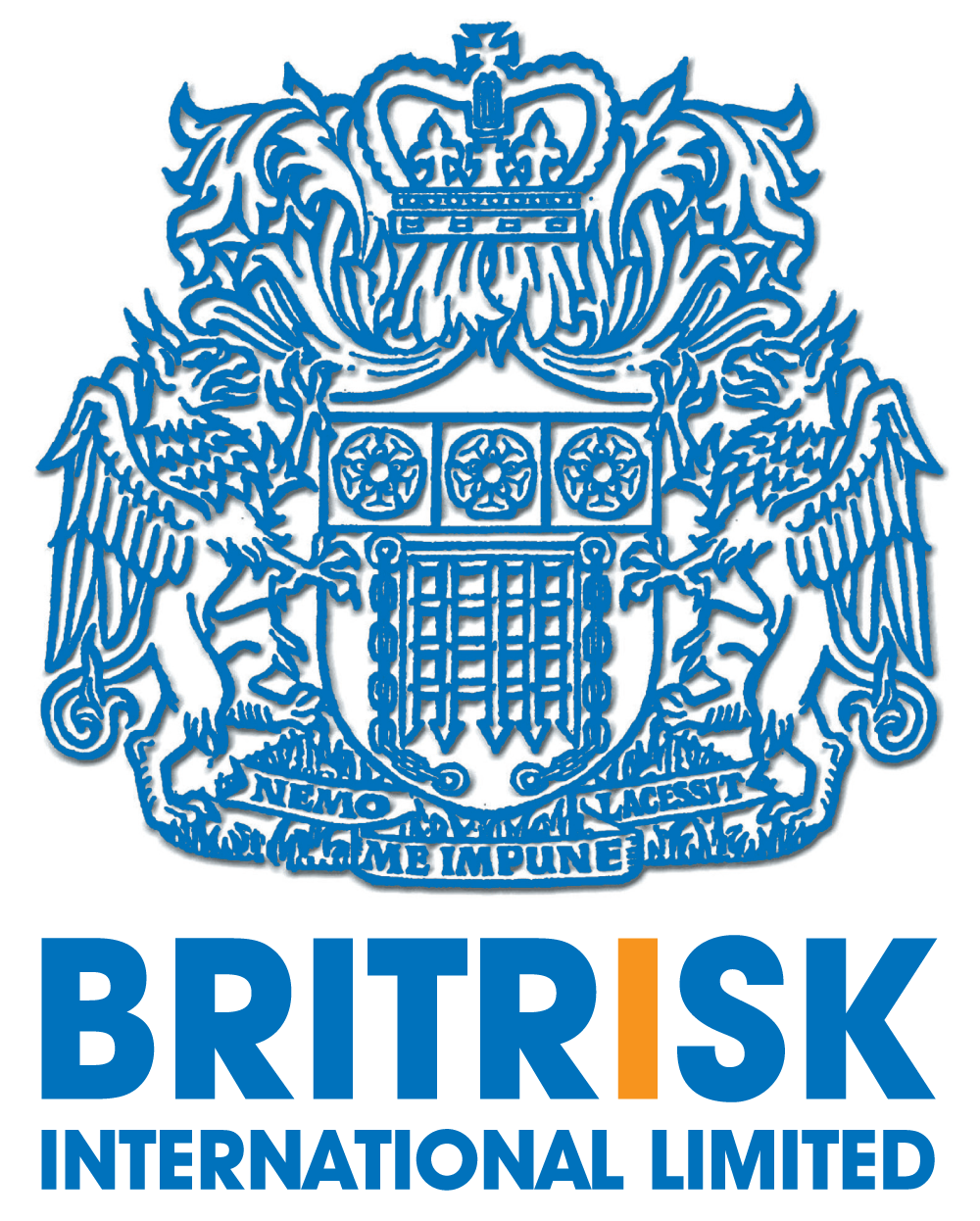 BRITRISK INTERNATIONAL